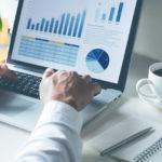 ビジネスで使える人気のパワーポイント提案書(企画書)テンプレート 10選